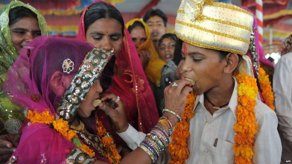 Prostitutes Wedding