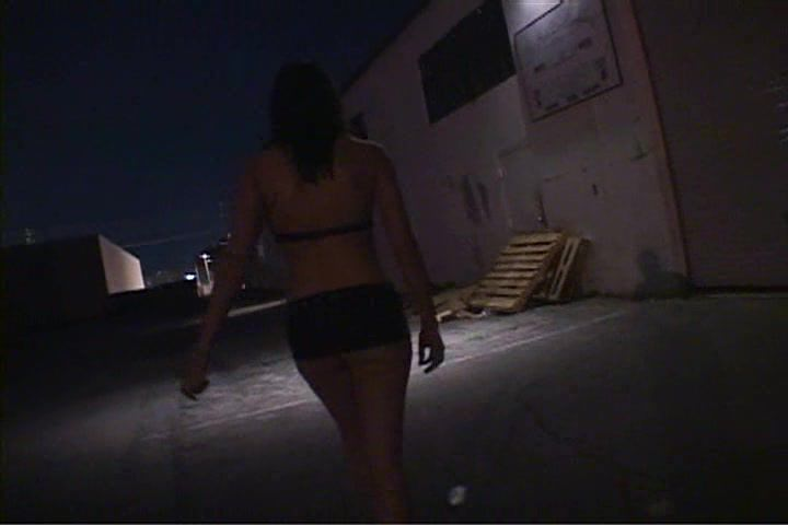 Prostitutes Annecy-le-Vieux