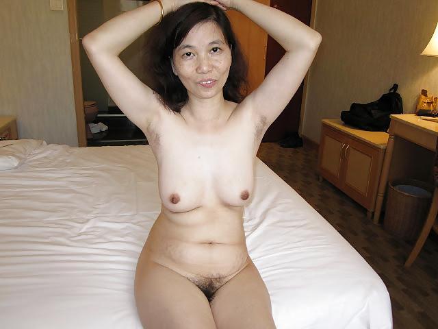 Prostitutes Renqiu