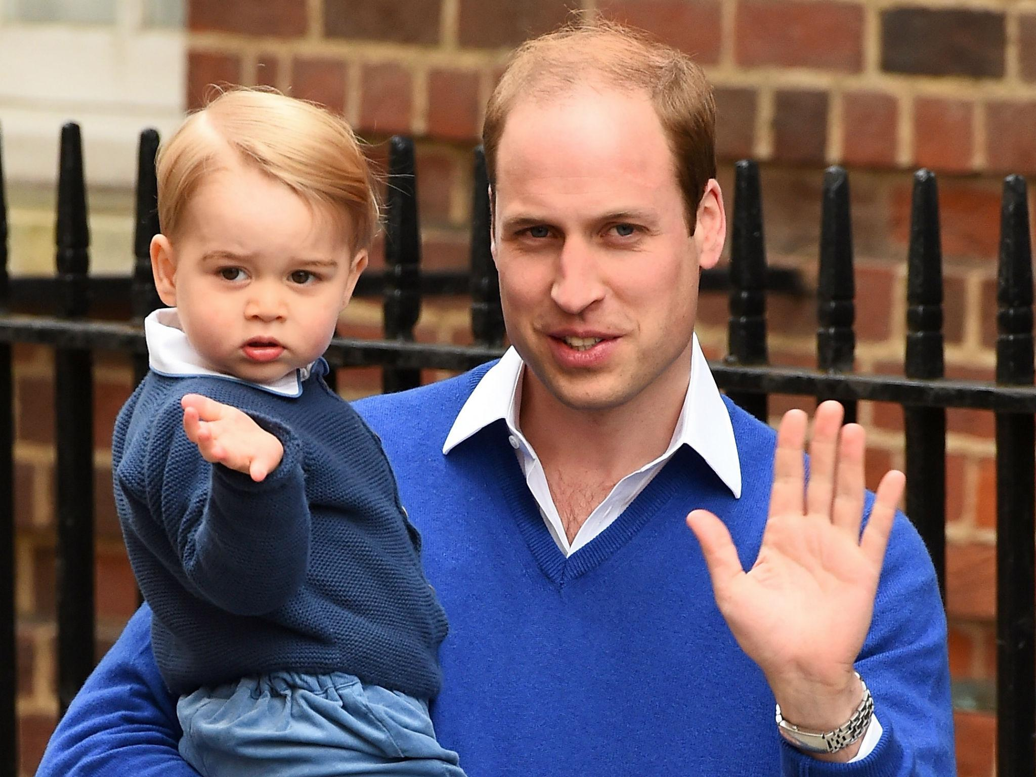 Sex dating Prince George