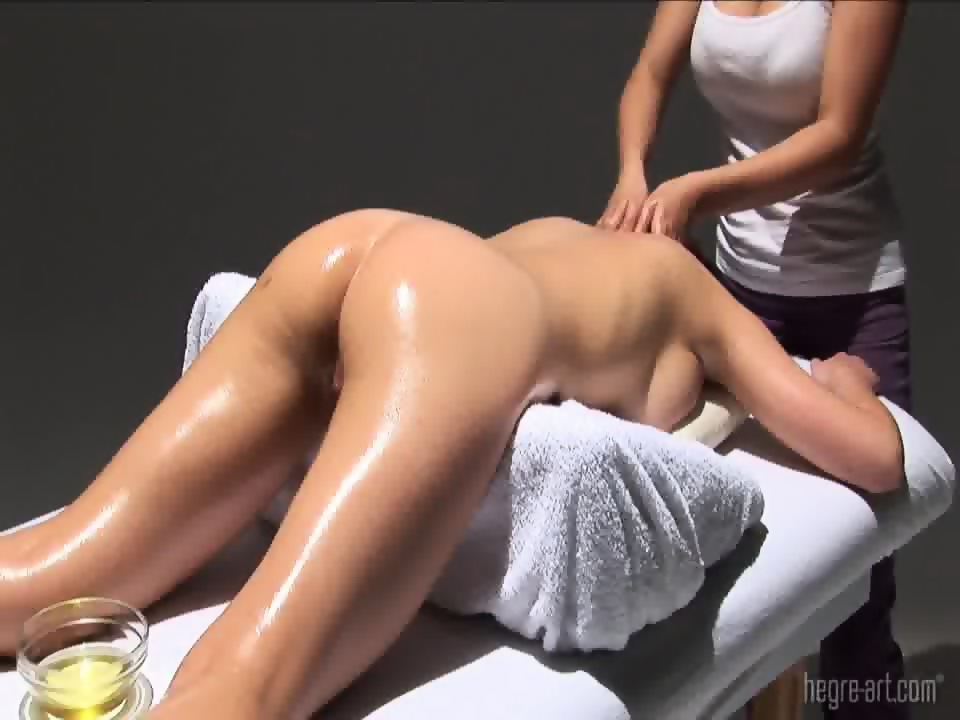 Erotic massage Koriyama