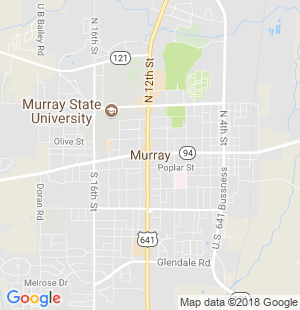 Sex dating Murray