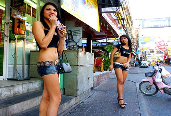 Prostitutes Muritiba