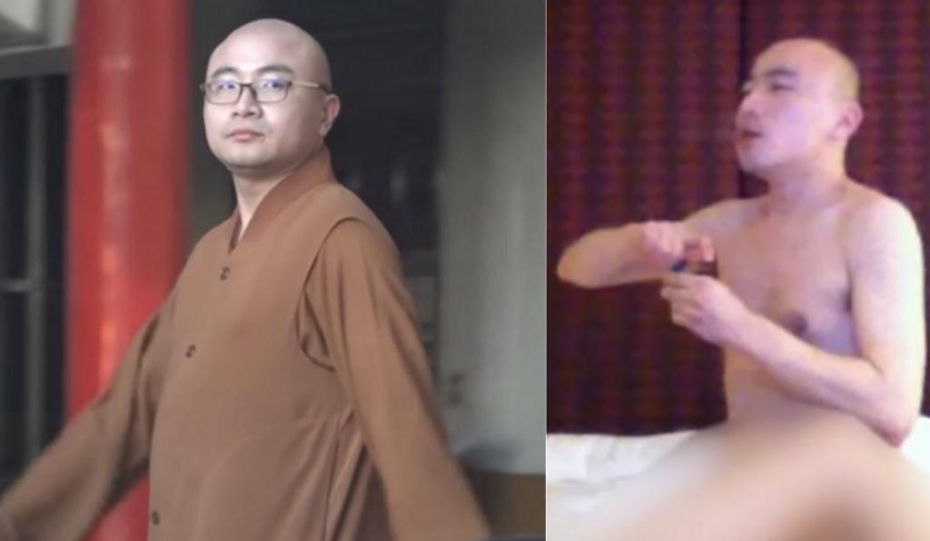 Sex dating Tongshan