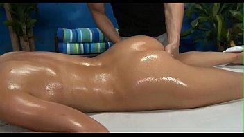 Erotic massage Minna