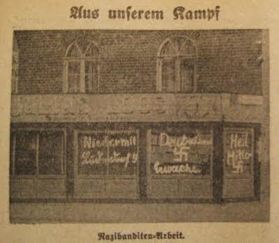 Prostitutes Wolfsberg