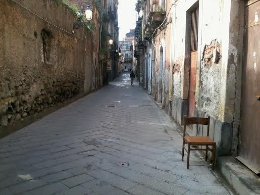 Prostitutes Sesto San Giovanni