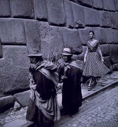 Prostitutes Guiglo