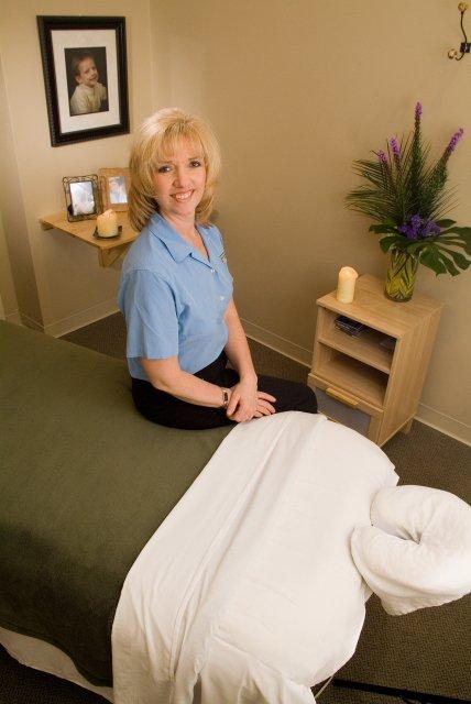 Erotic massage Highland Park