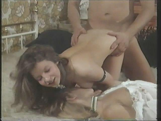 Erotic massage New Plymouth