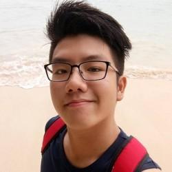 Sex dating Shah Alam