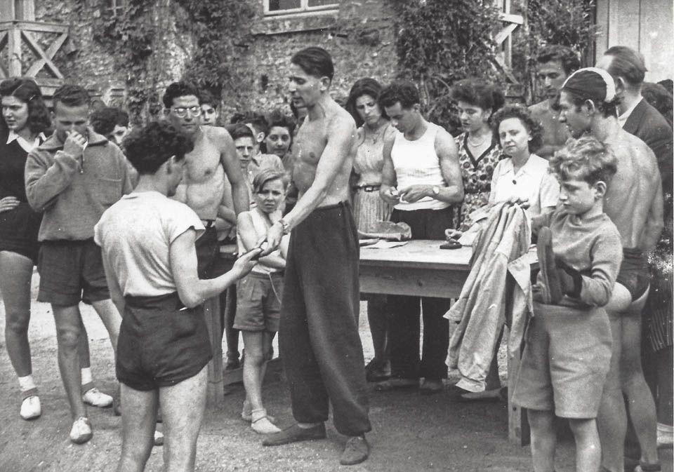 Prostitutes Vichy