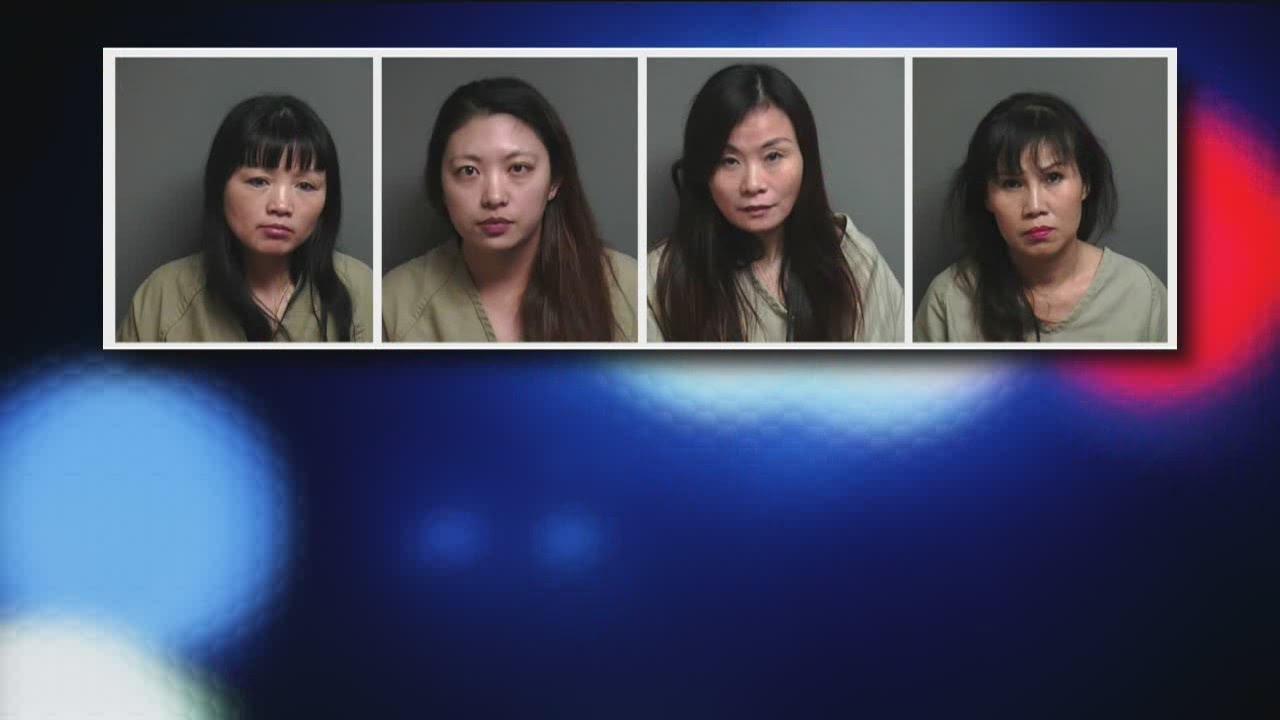 Prostitutes Nicholasville