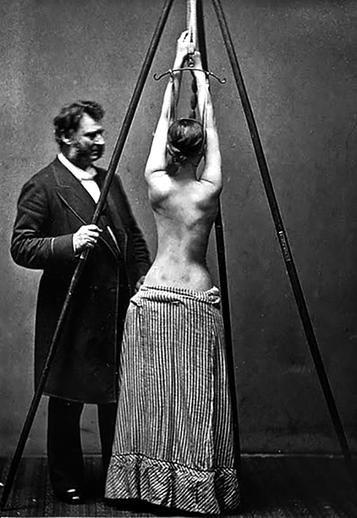 Erotic massage Aix-les-Bains