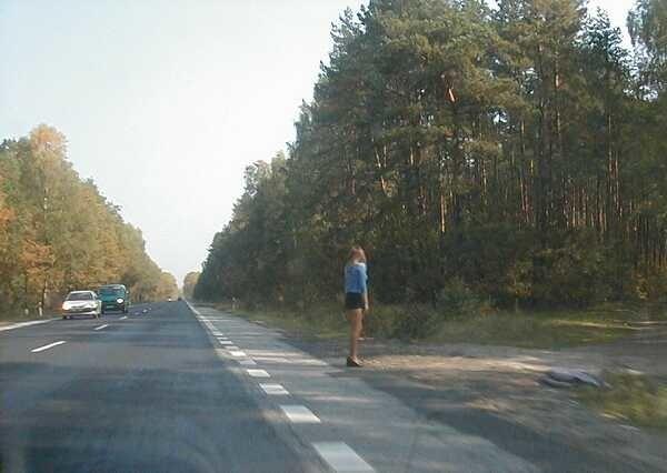 Prostitutes Bielsk Podlaski