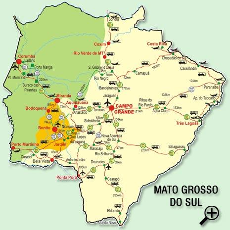 Sex dating Rio Verde de Mato Grosso