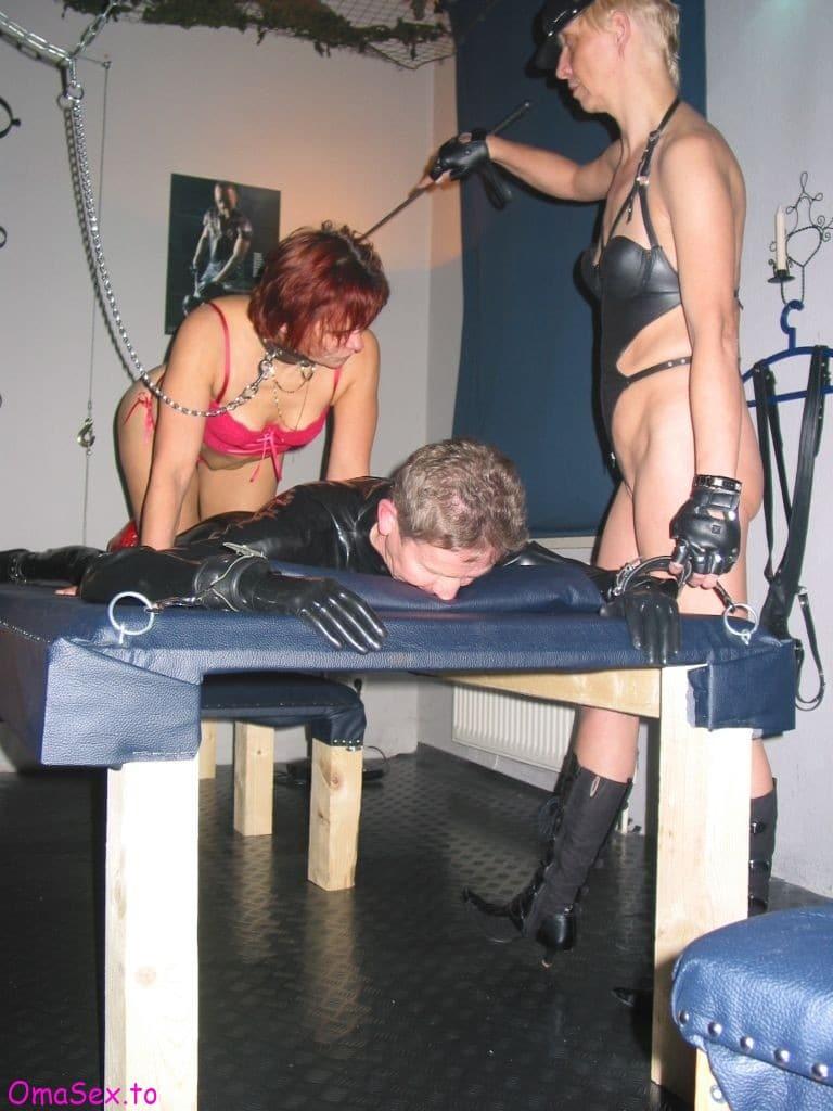 Erotic massage Neustadt bei Coburg