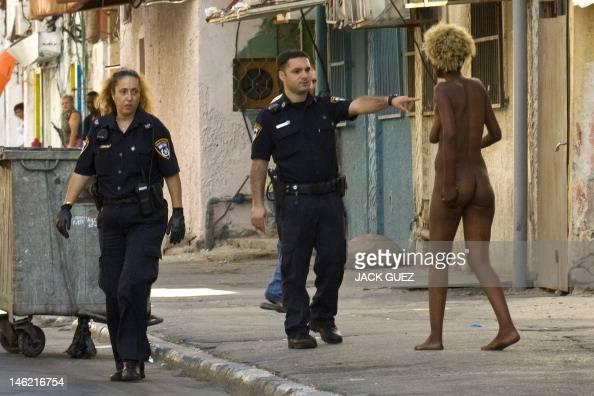 Prostitutes Aigaleo