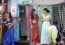 Prostitutes Himamaylan
