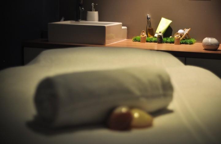 Erotic massage La Baule-Escoublac