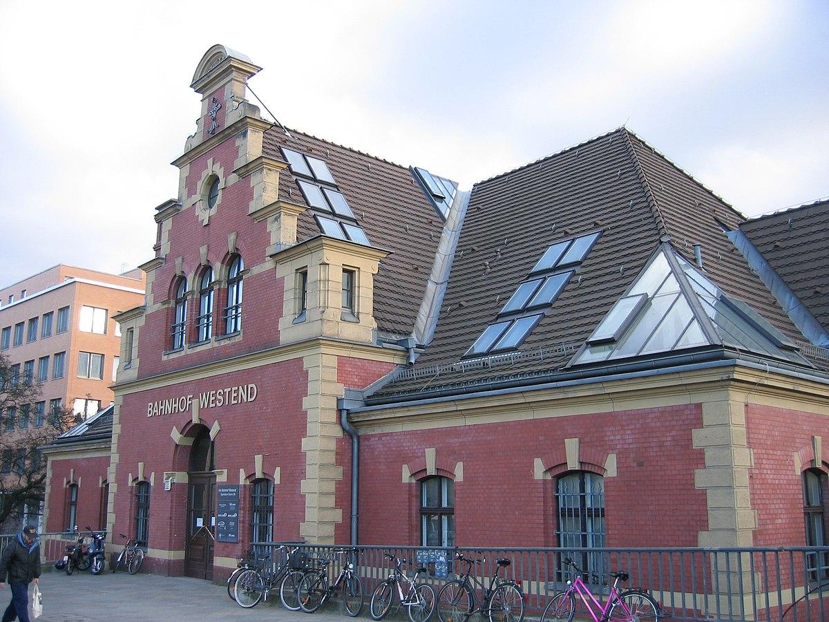 Prostitutes Hennigsdorf