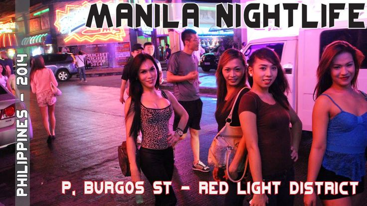 Prostitutes Hongqiao