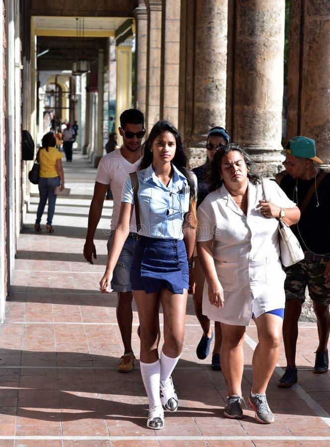 Prostitutes Ciudad Vieja
