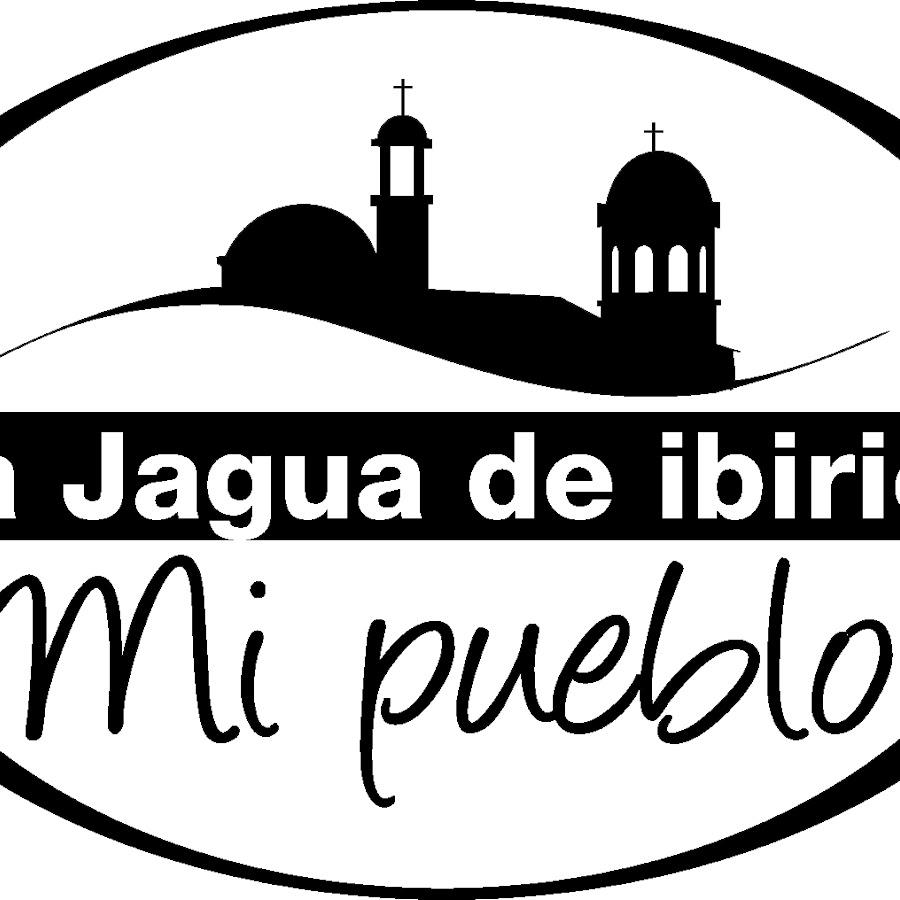 Prostitutes La Jagua de Ibirico