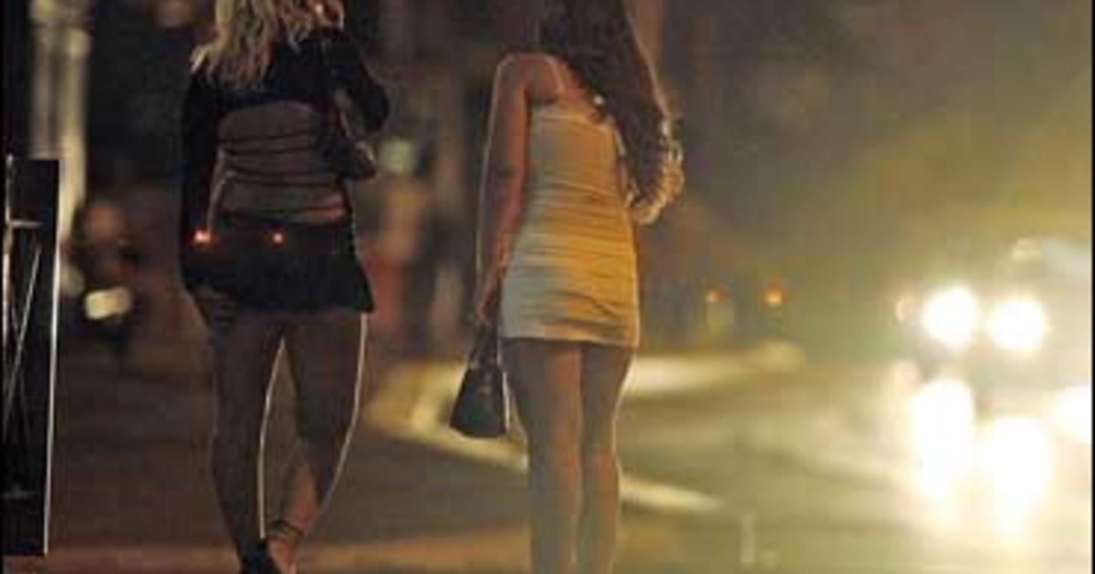 Prostitutes Afzalgarh