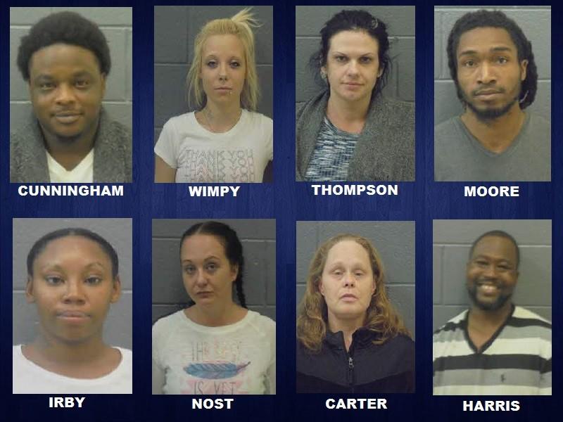 Prostitutes Gainesville
