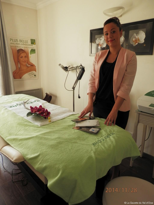 Erotic massage Sept-Iles
