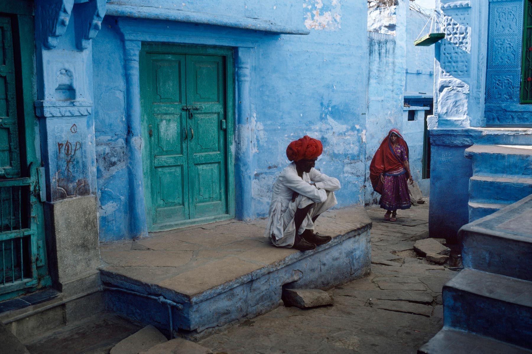 Prostitutes Jodhpur