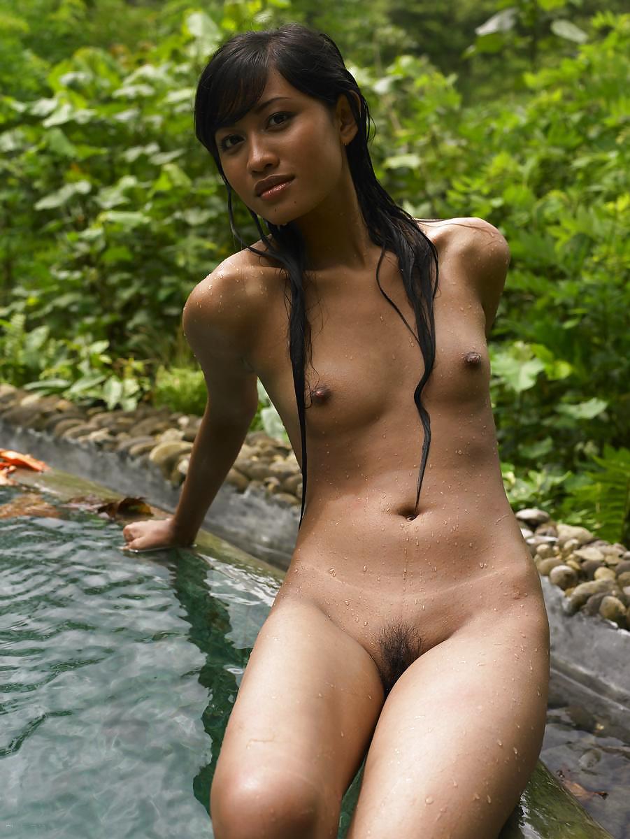 Sex dating Bali