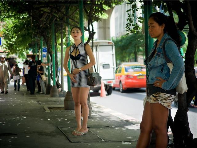 Prostitutes Baturaden