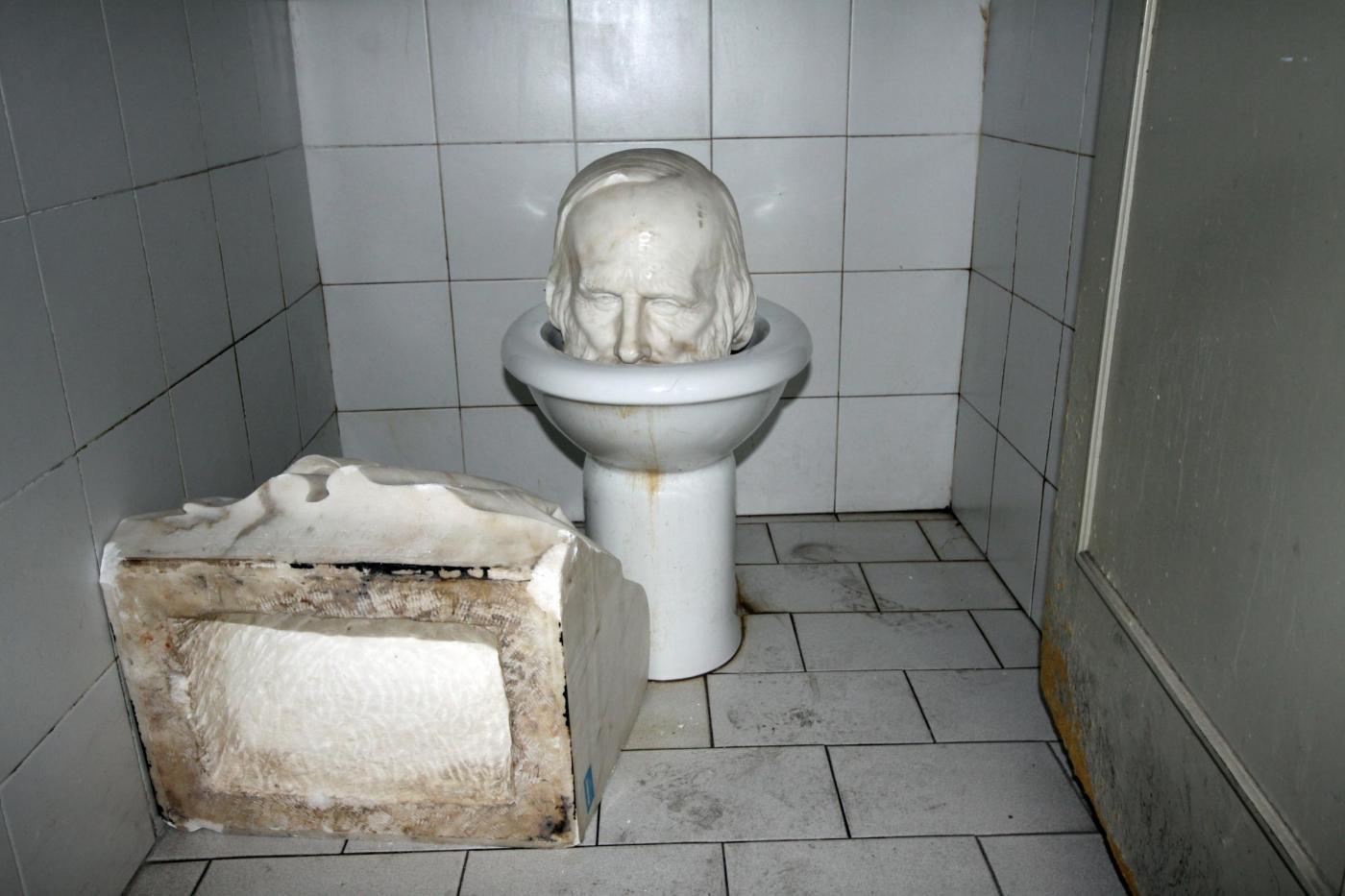Prostitutes Cusano Milanino