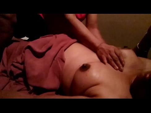 Erotic massage Lenoir