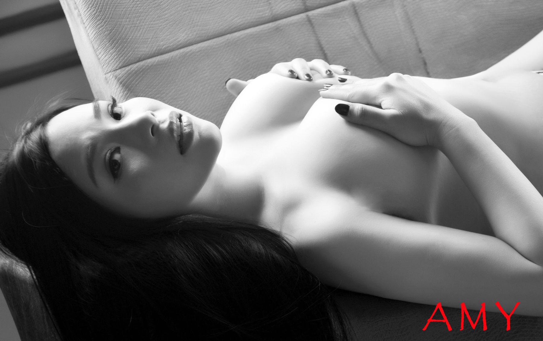 Erotic massage Al Hillah