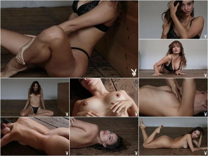 Erotic massage Belaya Kalitva