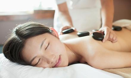Erotic massage Clydebank