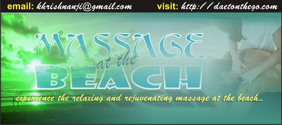 Erotic massage Doncaster