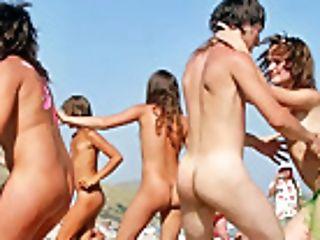 Erotic massage Istra