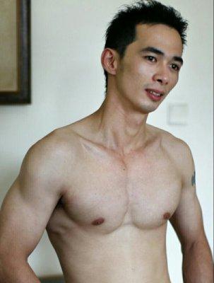 Erotic massage Kuala Terengganu