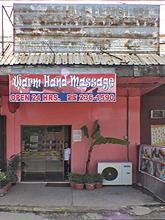 Erotic massage Lapu-Lapu City