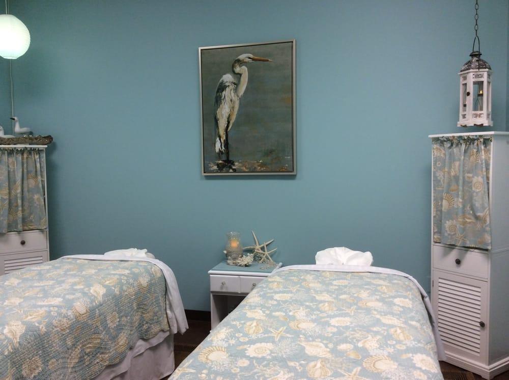 Erotic massage Maryland City