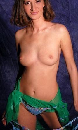 Erotic massage Rizhao