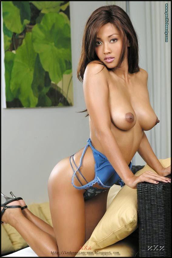 Erotic massage Sivas