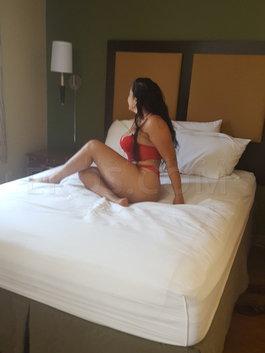 Erotic massage Springe