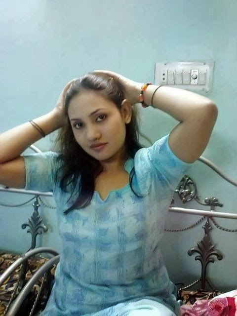 Sex dating Sangli