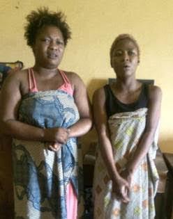 Prostitutes Abeokuta