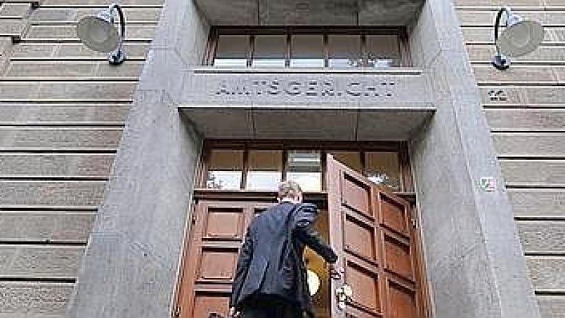 Prostitutes Arnsberg